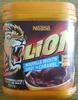 Lion - Product