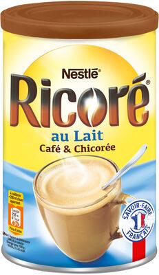 RICORE au Lait - Product - fr