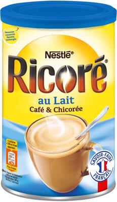 RICORE au Lait - Prodotto - fr