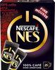 Nescafé NES - Produit