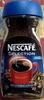 Nescafe Selection Décaféiné et corsé - Produit