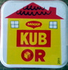 Kub Or - Product