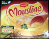 Mousline - Produit