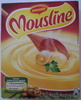 Mousline - Product