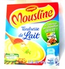 Tendresse de Lait - Product