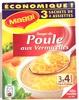 Soupe de Poule aux Vermicelles - Product