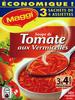 Maggi soupe de tomate aux vermicelles - Product