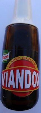 Viandox - Product