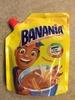 Banania - Produit