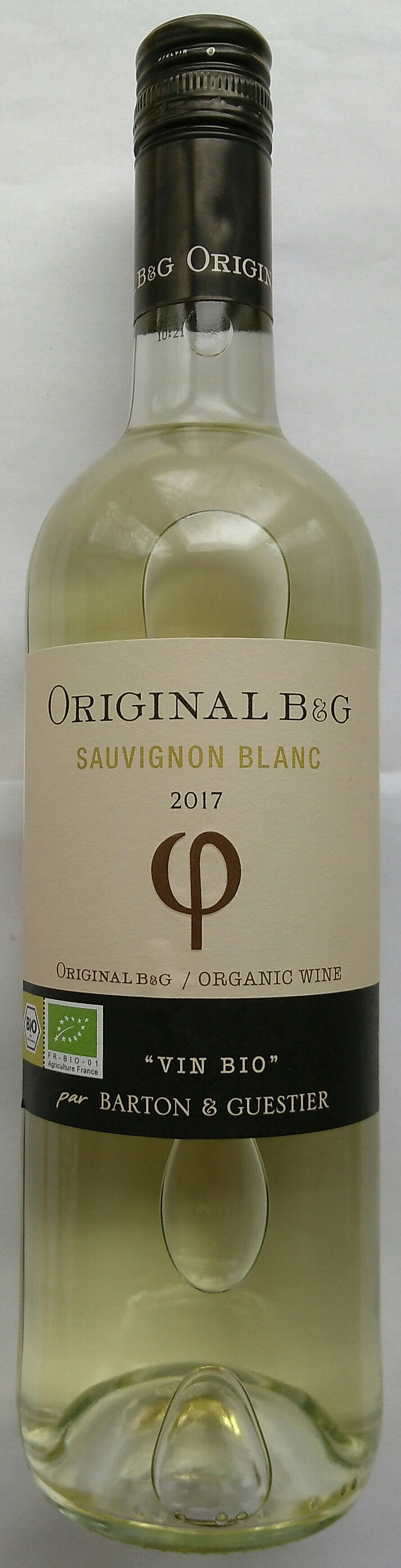 Sauvignon Blanc - Product - de
