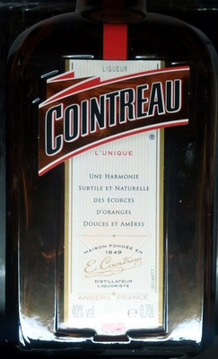 Cointreau - Produkt - fr