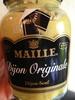 Dijon Originale  Senf - Produit