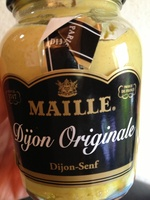 Dijon Originale - Produit - fr
