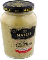 Maille Spécialité à la Moutarde L'Originale Bocal - Product - fr