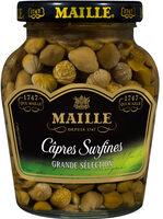 Maille Capres Surfines 85g - Produit - fr