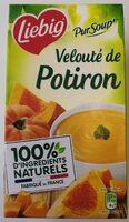 Velouté de Potiron - Prodotto - fr