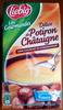 Les gourmandes - Délice de Potiron Châtaigne - Prodotto