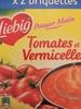 Tomates et Vermicelles - Product