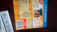 Délice de Légumes et Langoustines - Product - fr