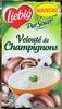 Velouté de Champignons - Product