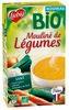 Mouliné de Légumes BIO - Product
