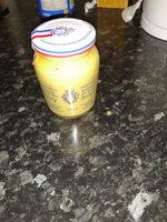 Grey Poupon Dijon Mustard 215G - Prodotto - fr
