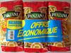 Macaroni (Offre Economique) - Product