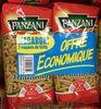 Macaroni (offre économique) - Product