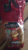 Pates Torti - Product