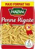Panzani penne rigate 1kg - Product