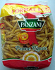 Penne Rigate (Format Eco) - Product