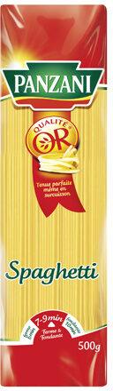 Spaghetti - Product - fr
