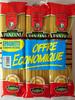 Spaghetti (Offre Economique) - Produit