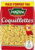 Panzani coquillettes - Produit