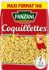 Panzani coquillettes 1kg - Product