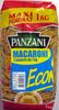 Macaroni (Maxi Format) Offre Economique - Product