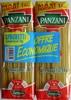 Spaghetti N°3 (Offre Économique) - Product