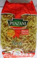 Torti - Produit - fr