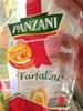 Farfallini - Product