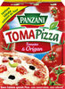 Panzani - bc - tomapizza - Product