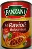 Le Ravioli Bolognaise (Farce au Bœuf) - Produit