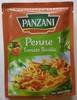 Penne Tomate Basilic - Product