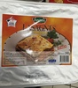 Lasagnes Bolognese - Product