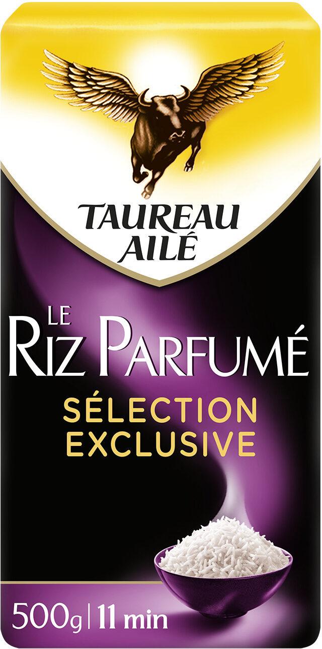 Le Riz Parfumé - Prodotto - fr