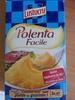 Polenta - Product