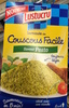 Couscous Facile Saveur Pesto - Product