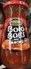 Bolo Balls aux mini knacks - Product