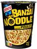 Lustucru banzaï noodle saveur poulet - Product
