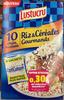 Riz & Céréales Gourmands 10 min - Produit
