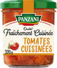 Sauce qfc tomates cuisinées - Prodotto
